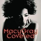 Macy Gray альбом Covered