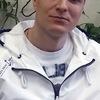Vitaly Sysoev