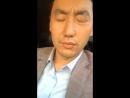 Ақжол Сүйінбаи — Live