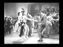 LILIA PRADO baila Que Rico Mambo ( sonido de alta calidad)