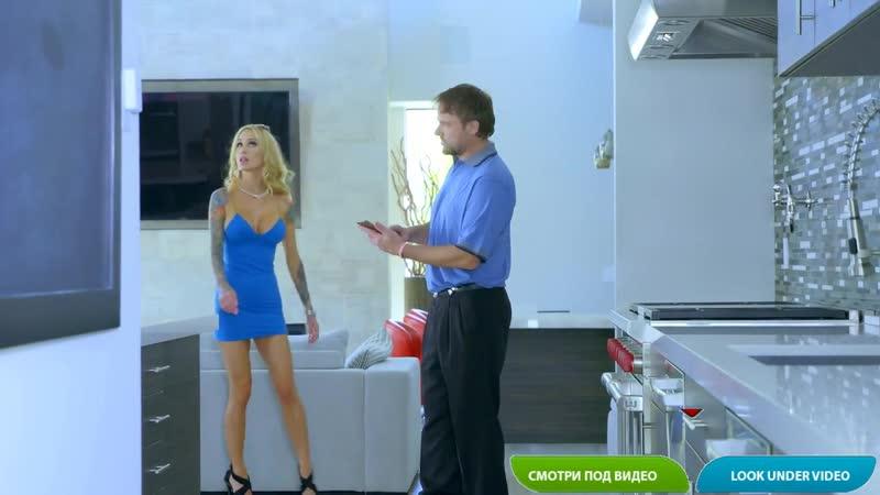 Обосранная медсестра Катя порно зрелых женщин скрытая камера ученики фильм подглядывать госпожа сматри русских мам зрелых дан 10