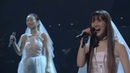 Kalafina - Hikari Furu (Kalafina 10th Anniversary LIVE 2018 at Nippon Budokan)