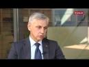 """Povilas Urbšys: """"Nuogąstavimai, kad VSD tyrimas bus akių dūmimas - pasitvirtino"""". Atsižvelgiant į tai, kad R. Karbauskis atsisa"""