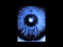 Аудиокнига. Духовное просветление прескверная штука. Джед МакКенна