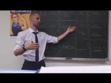 Инглиш на перемене 1.2 Базовая грамматика отрицание и вопрос