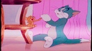 Edit Tom and Jerry