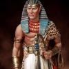 Ramzes Ramzes