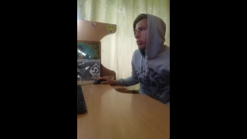 Фёдор Алесин - Live