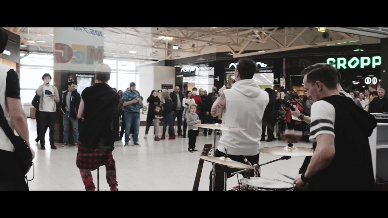 Кавер группа ЖАРА. Живой концерт.📱89163106311 www.mcband.ru