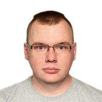 avtolstov avatar