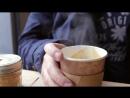 161021 02 CoffeeShop ManDrinkingCoffee 1080p