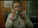 Дамы приглашают кавалеров (1980)