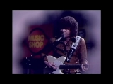 Terry Jacks - Seasons In The Sun (Musikladen) (1974) (HD)