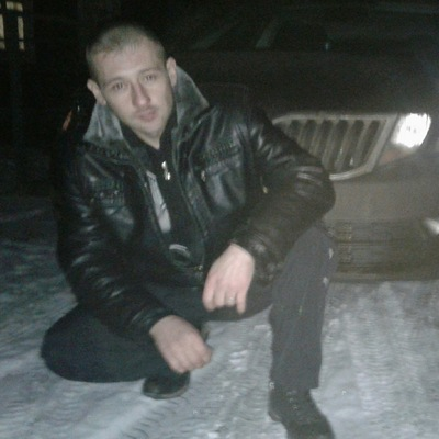 Вадим Тугарин
