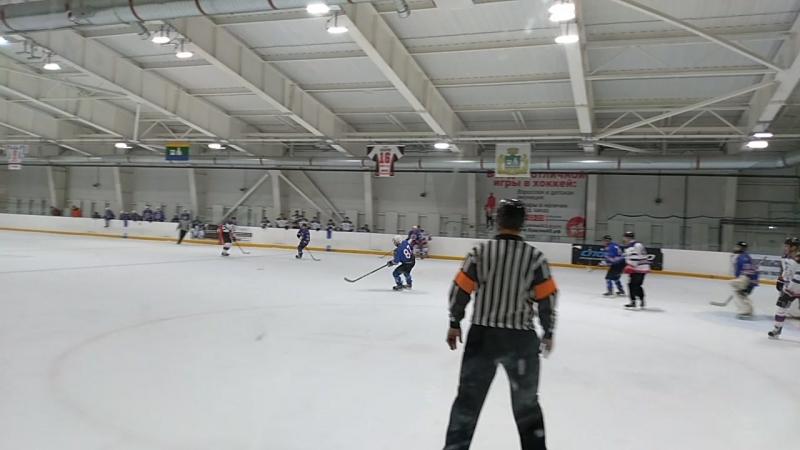 хоккей Айс Арена Щербакова Екатеринбург