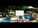 Италия. Сардиния. Chia Laguna Resort 4*