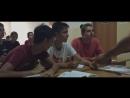 Техникум Глазами Студента (1080p).mp4