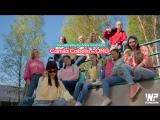 Camila Cabello feat. Quavo - OMG | Choreo by Anna Verevkina | Jazz-Funk | Why Not?