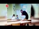 Учитель в тильте, Мурманск
