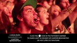 Numb - Celebrate life concert (Edited version)