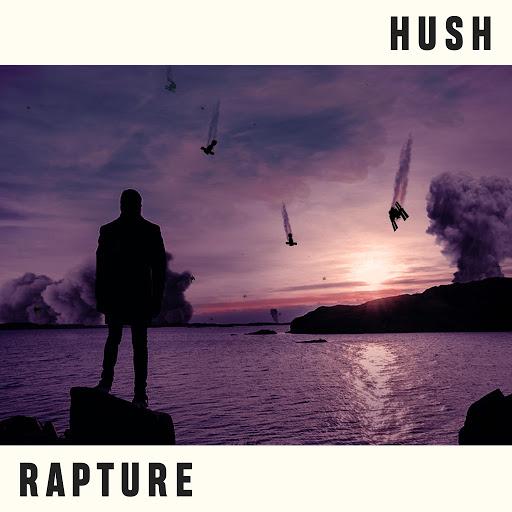Hush альбом Rapture
