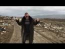 Видео Долба ба 720p mp4