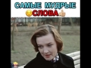 Tresh_vidos_video_1539444503170.mp4