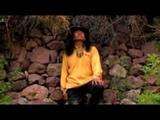 Ella Solo Quiere Tu Amor (www.waynawari.de) Tantar Pacomarca