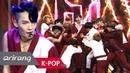 [Simply K-Pop] 14U(원포유) _ Compass(N.E.W.S)(나침판) _ Ep.336 _ 110918