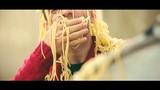 Брудне телебачення. Правда о телевидении 2014. Социальный фильм ролик о СМИ Самый лучший. Тернопль