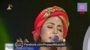 অচিন পাখি Ochin Pakhi Bangla Hit Song Sharmin Dipu Bangla Folk Song 2018 Projapoti Music