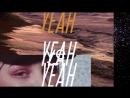 Премьера. Cheat Codes Little Mix - Only You (Lyric Video) новый клип 2018 Лител Микс