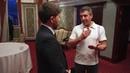 Интервью с Владимиром Мигулиным. Кто это?
