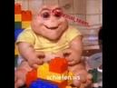 Семья динозавров переозвучка  _abnormal_team_