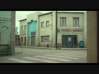 TANJA SAVIC - PROSTAKUSA (Official Music Video) 2017