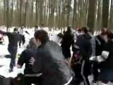 United Meat (кб) vs Mad Stokers (мол.ВИКИНГИ) (кз)