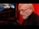 Alexei Lubimov - Simeon ten Holt/ from: Solo Devil's Dance nr. IV (live @Bimhuis Amsterdam)
