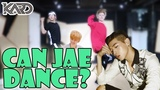 THE POPULAR DANCE TUTORIALS OF 90s-CURRENT WBM OF KARD