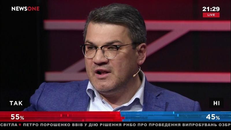 """Куликов у нас уже есть просвещенный диктатор но он еще немножечко шьет"""" 13 06 18"""
