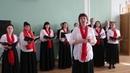 VI Фестиваль церковных хоров В Неделю жен мироносиц Кострома 15 мая 2016 г