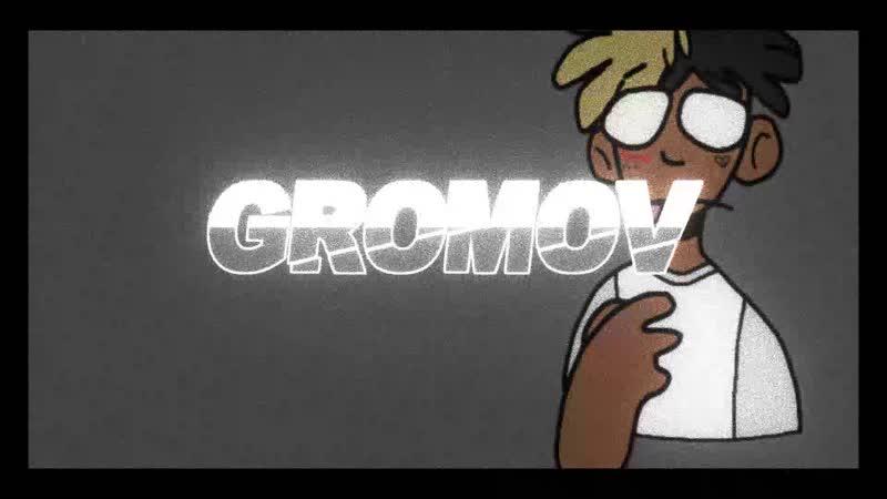 Gromov edits 2
