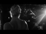 Dana Foglia Dance Presents, Sleepless