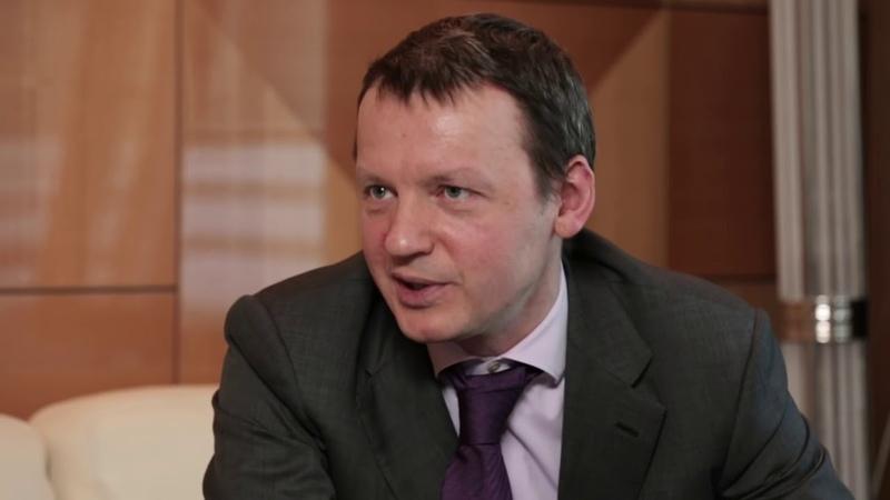 Бизнес секреты 3 0 Сергей Гордеев, президент группы компаний ПИК
