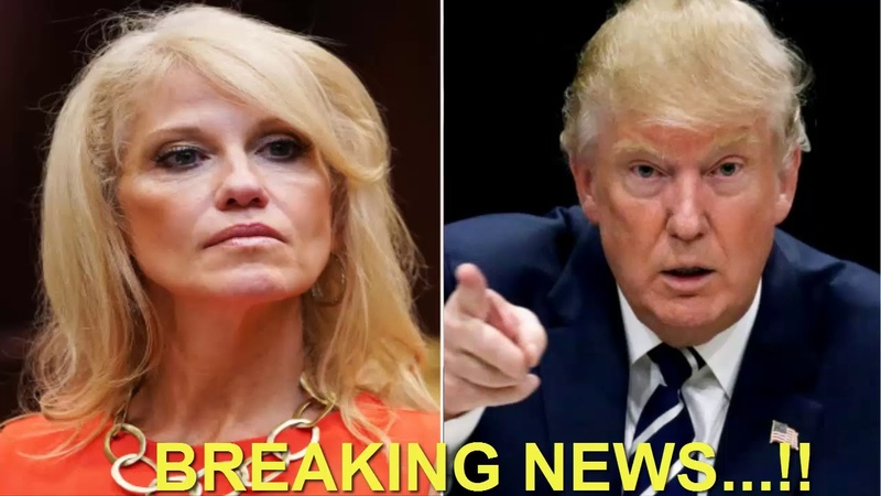 BIG INDICTMENT IS COMING!! Trump Counselor EXPOSED EVERYTHING!!