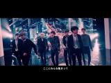 [JPN] LOTTE DUTY FREE x BTS M-V (Teaser)