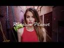 DJ Driman Razmer project Россия РУЛИТ remix 2012 ιllιlι ιЛУЧШИЙ КЛУБНЯКιllιlι ι