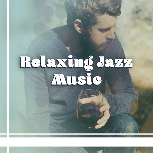Vintage Cafe альбом Relaxing Jazz Music – Smooth Jazz Moves, Blue Moonlight Sounds, Rest with Piano Bar
