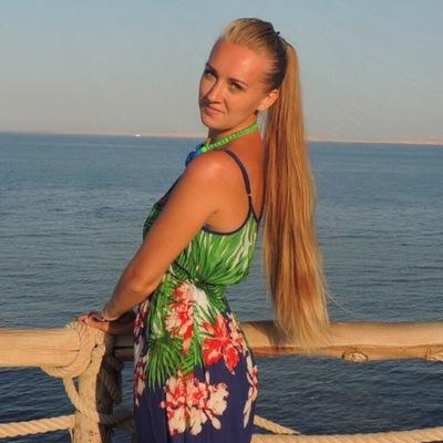 Лариса Золотарева