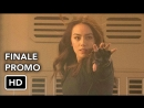Marvel's Agents of SHIELD 5x22 Promo The End (HD) Season 5 Episode 22 Promo Season Finale