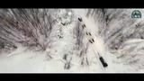 Dog sleds trip to Dyatlov Pass (Northern Ural)